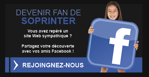 Impression-grand-format-Facebook-Horizontale