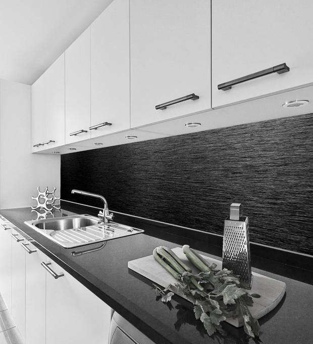 dibond aluminium design noir bross soprinter le sp cialiste de l 39 impression num rique tous. Black Bedroom Furniture Sets. Home Design Ideas