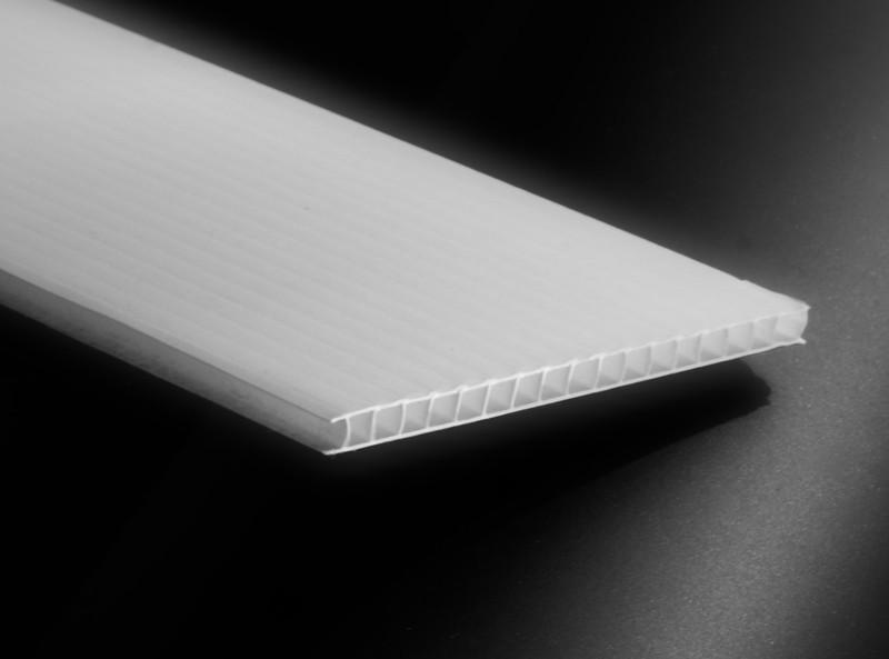 impression numerique grand format alveolaire aquilux panneaux pancartes chantier pas cher. Black Bedroom Furniture Sets. Home Design Ideas