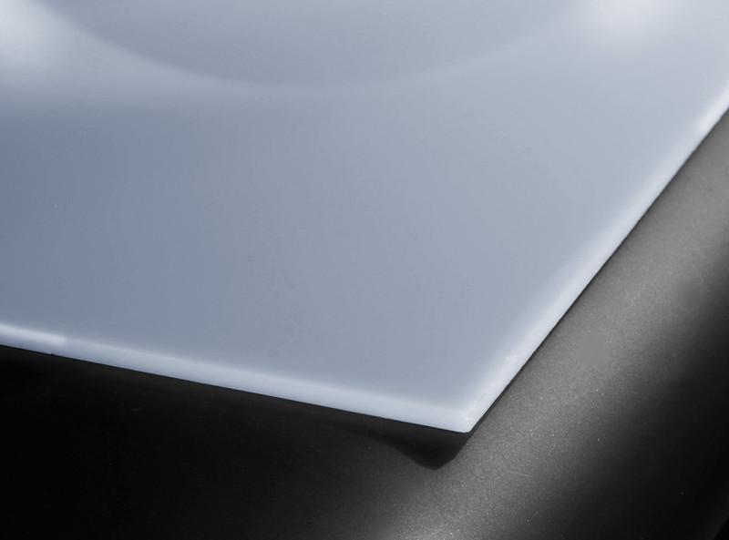 impression numerique grand format de pvc diffusant backlit. Black Bedroom Furniture Sets. Home Design Ideas