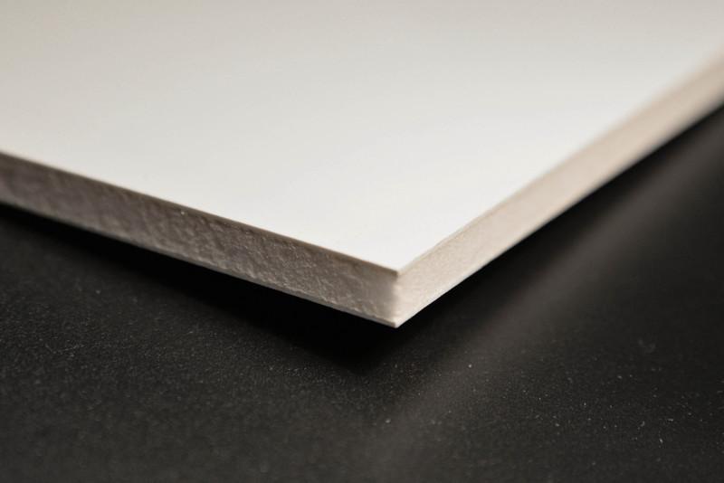 vinyle contre coll sur easy pvc 10 mm soprinter le. Black Bedroom Furniture Sets. Home Design Ideas