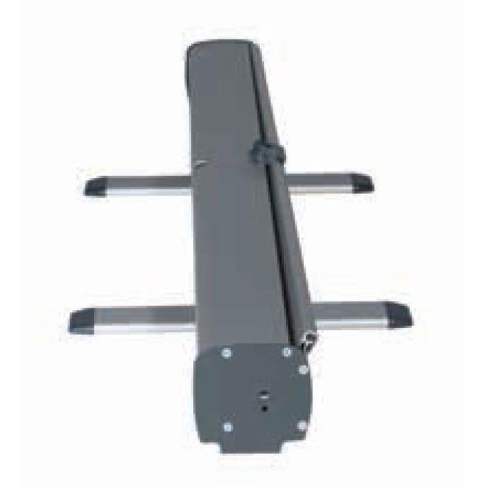 enrouleur-roll-up-socle-base-carter